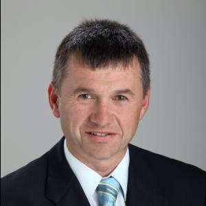Janko Skodlar