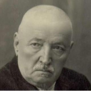Simon Ogrin